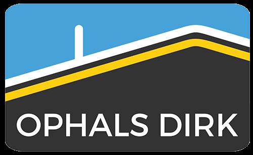 Dakwerken Ophals Dirk